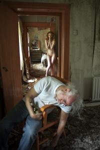 Addiction and Despair