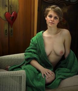 Marianne II